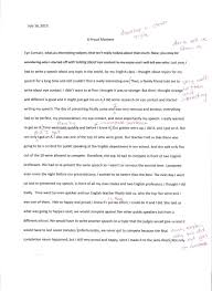 25 astounding how to write a scholarship essay examples resume