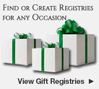 menards bridal registry help gift registry at menards
