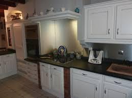 renovation de cuisine en chene primaire 51 stock renover cuisine en chene confortable