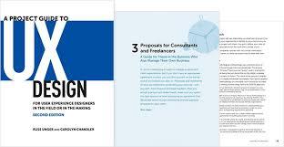 the 10 best ux design books