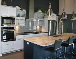 custom kitchen cabinets fort wayne indiana custom countertops remodeling installation hoagland