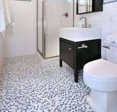 white bathroom tile ideas pictures white bathroom floor tiles innovative restroom floor tile best