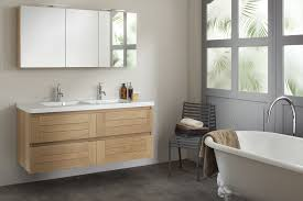 meuble salle de bain ikea avis modele salle de bain ikea
