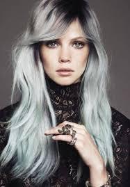 hair trend fir 2015 likes on twitter the grey hair trend 2015 http t co k9ma5nrwut