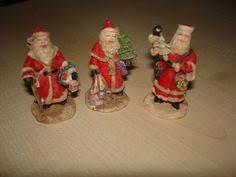 Vintage Christmas Cake Decorations Ebay by Gillian And Richard U0027s 1970s House