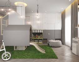 chambre enfants design chambre d enfants des rêves idées de design et décoration spaces