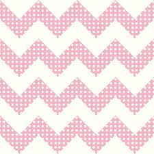 8 best prints images on pinterest maze paper and pattern wallpaper