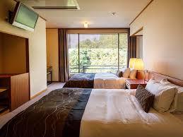 chambre japonais chambre japonaise et occidentale chambres nakanobo zuien pour