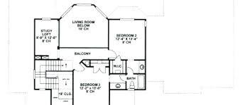 sle house plans eplans house plans reviews home decor 2018