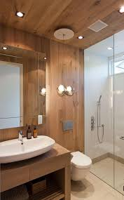 Masculine Bathroom Decor 32 Best Small Bathroom Design Ideas And Decorations For 2017