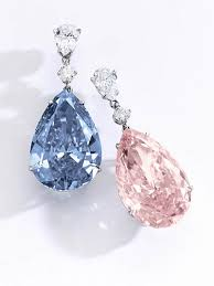 most expensive earrings in the world the most expensive earrings in the world the adventurine