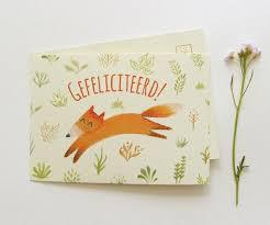 fox illustration eline krus eline krus
