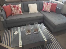 living room furniture san diego most effective ways to overcome sectional couches san