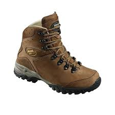 womens boots uk meindl meran gtx walking boots footwear from open air