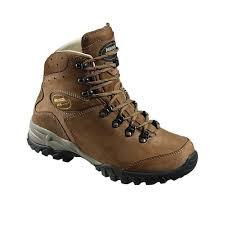womens hiking boots uk meindl meran gtx walking boots footwear from open air