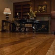 flooring stores denver akioz com