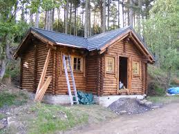 100 simple log cabin floor plans best 10 shed floor plans