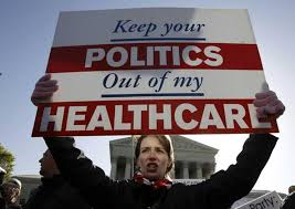republicans won u0027t fully repeal obamacare trump can change that