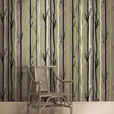 22 best deer room ideas images on pinterest birch tree wallpaper