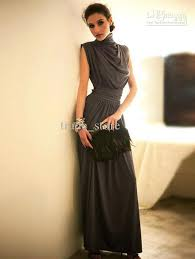 cheap clothing stores western women clothing