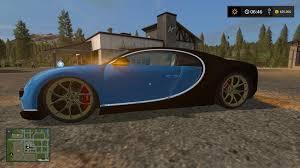 police bugatti bugatti chiron v1 0
