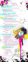 Best Resume Pictures by Resume Designs Best Creative Resume Design Infographics Webgranth