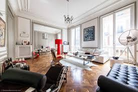 Beautiful Apartments Paris Luxury Apartments Brucall Com