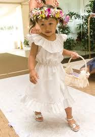 hawaiian princess wedding dress jade fashion aloha wear
