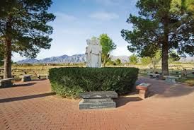tucson funeral homes east lawn palms mortuary tucson az funeral home agingcare