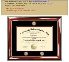 college degree frames diploma frames college degree medallion seal logo gr