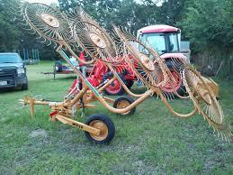 100 wheel rake manual amazon com behlen country 80110665