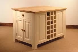 solid pine kitchen island bestbutchersblock