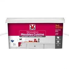 v33 renovation meubles cuisine peinture v33 rénovation meuble cuisine piment 2 l