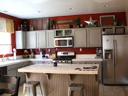 design my kitchen on wonderful unique ideal studrep co