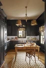 Kitchen Pics Ideas Best 25 Victorian Kitchen Ideas On Pinterest Victorian Pantry