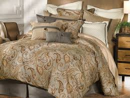 How To Make Your Own Duvet Duvet Cute Comforters Bedding Collections Bedspreads And