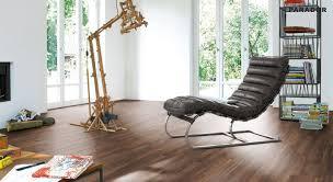 Tarkett Laminate Flooring Italian Walnut Parador Laminate Classic 1050 Walnut Natural Oiled