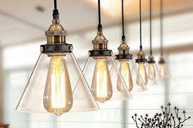 what is the best kitchen lighting best kitchen island pendant lights kitchen lighting top