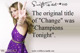 taylor swift fan club taylor swift facts my favorite things pinterest taylor swift