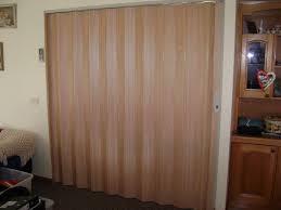 room divider doors concertina and room divider doors alldoorsvic com