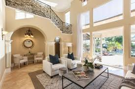 home remodeling in san diego ca custom whole house remodels whole house remodeling san diego house remodel
