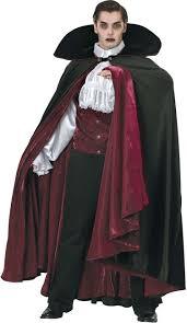 Draculaura Halloween Costume Draculaura Costume Halloween Makeup Ideas