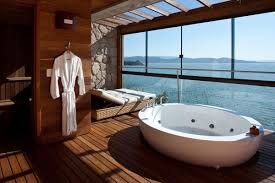 the best hotel bathtub views qualitybath discover