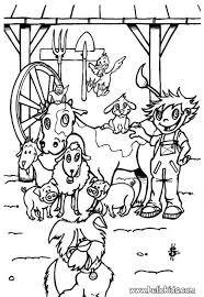 pet shop coloring pages hellokids com