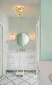 turquoise bathroom ideas 760 best paint colors images on house of turquoise
