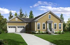 salibury montchanin builders new homes monthly