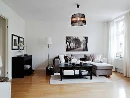 ikea home interior design interior home decor ideas
