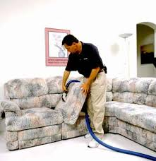 Solvent Based Cleaner For Upholstery Tucson Upholstery Cleaning Service Steamy Concepts