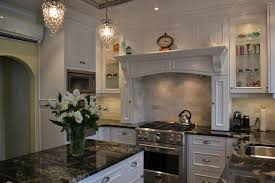 Modern Victorian Kitchen Design Victorian Kitchens Designs Decor Et Moi