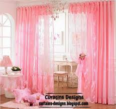 curtains for girls bedroom top catalog of pink curtains for girls room unique designs curtain